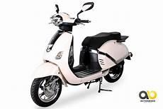 45 kmh roller roller 49 cc 45 km h roller zweir 228 der miweba gmbh