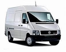volkswagen lt look at that 4x4 awesomeness