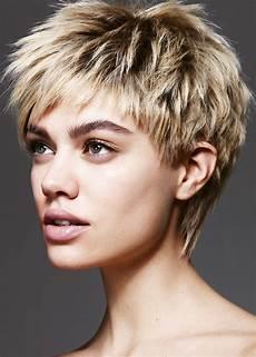 Textured Hairstyle textured hairstyles 1 in 2020 textured