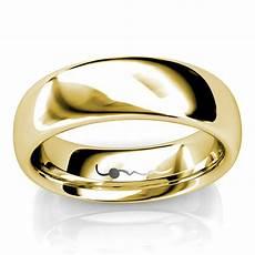 rings for men rings for men gold 18k