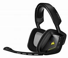 Gaming Headset Wireless - best gaming headsets for you polygon