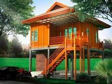 Pilihan Model Rumah Terbaru Yang Simple Dan Minimalis