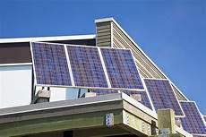 Photovoltaik Versicherung Anbieter Und Kosten