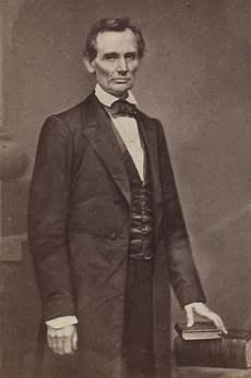 the run for president with malice toward none the abraham lincoln bicentennial exhibition
