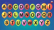 1hour abc song abc songs for children 26 alphabet