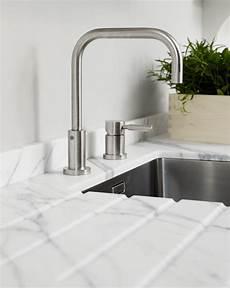 granit arbeitsplatten küche vor und nachteile sp 252 le granit oder keramik was ist besser vor und nachteile im vergleich granit k 252 che