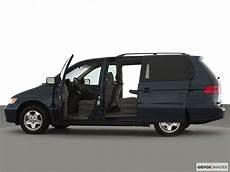 vehicle repair manual 2009 honda odyssey head up display 2003 honda odyssey read owner and expert reviews prices specs
