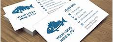 business card template illustrator clean business card template for pages and illustrator