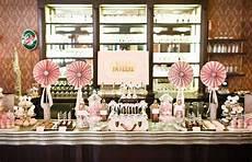 deco anniversaire vintage decoration anniversaire vintage d anniversaire 8