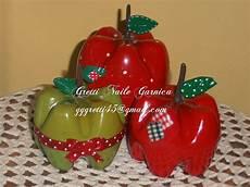 como hacer una manzana con una botella como hacer una manzana con una botella mejor conjunto de