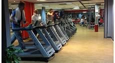 Access Fitness Club Salle De Sport Courbevoie 92400