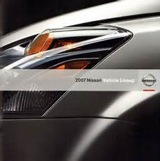 nissan pathfinder touchup paint codes image galleries brochure and tv commercial archives