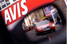 Rent A Car At Toulouse Airport Toulouse Blagnac Airport