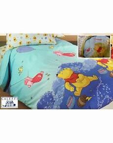 piumone winnie the pooh trapunte disney con vari soggetti per bambini