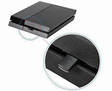 How To Use Any Bluetooth Headset With Ps4 Mobile