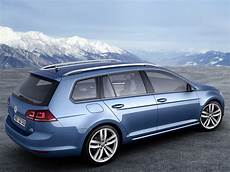 new vw golf variant or 2014 jetta sportwagen this is it