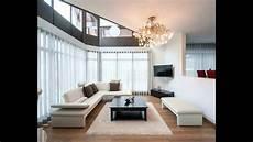 wohnzimmer dekoration ideen 2016 youtube
