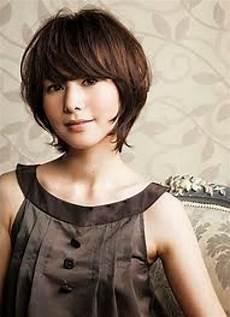 japanese hairstyles short hair kootation blogspot com
