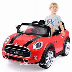 electric and cars manual 2012 mini cooper security system kulaber red bmww mini cooper 12v electric kids licensed mp3 rc remote control ride on car buy