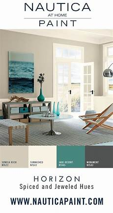 designer color tip repeat colors throughout the space for a cohesive flow liven up a neutral