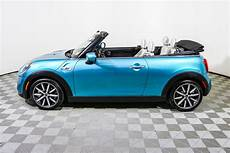 new 2020 mini convertible fwd iconic in new york c200008