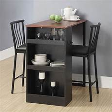 Apartment Furniture Kitchen Table by Dinette Sets For Small Spaces Studio Apartments College