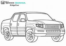 malvorlagen autos zum ausdrucken test pin motley auf appliqu 233 ausmalbilder