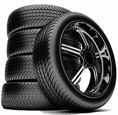 supermarché du pneu nimes pneus pas chers pour v 233 hicule de tourisme n 238 mes al 232 s supermarch 233 du pneu