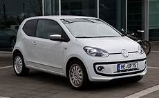Vw High Up - file vw white up 1 0 frontansicht 14 april 2012