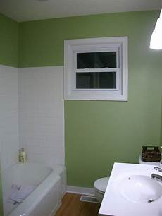 green paint for bathroom 2017 grasscloth wallpaper