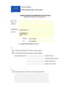 lettere d incarico interpatent consulenti in proprieta
