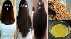 Comment Doubler La Pousse Des Cheveux Recette Indienne
