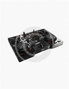 pioneer ddjsr pro dj controller pioneer ddjsr pro dj controller pbn audio