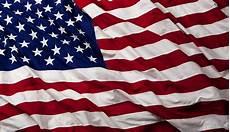 american flag pictures american flag pictures images and stock photos istock