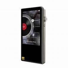 Shanling Portable Player Dsd265 Blanced shanling m3s portable hi res mp3 player dsd265