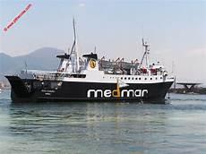 pozzuoli ischia porto traghetti traghetti per ischia