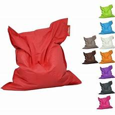 Pouf Atylia Pouf Design Big Bag L In Out Ventes Pas