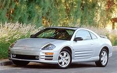 how cars engines work 2001 mitsubishi eclipse electronic toll collection maintenance schedule for 2001 mitsubishi eclipse openbay