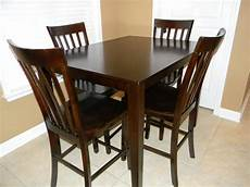 Apartment Furniture Kitchen Table by Furniture Kitchen Table And Chairs 200 Olive
