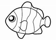 ausmalbilder fische 29 ausmalbilder tiere