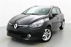 Renault Clio Grandtour Iv Limited Tce 90 Reserve