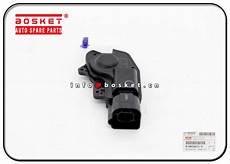 how to install door lock actuator 1999 isuzu fsr 8 98058231 0 8980582310 isuzu body parts front door lock actuator