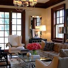 cream walls with wood trim wall colors for wood trim