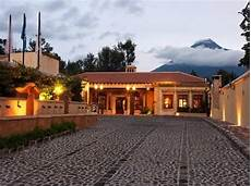 hotel camino real guatemala camino real antigua 125 豢4豢2豢0豢 updated 2019 prices
