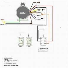 baldor single phase motor wiring diagram free wiring diagram