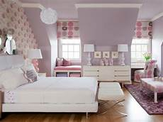 ideen wandgestaltung farbe bedroom wall color schemes pictures options ideas hgtv