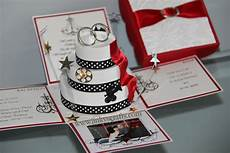 Creative Wedding Invites jinky s crafts designs themed wedding invitations