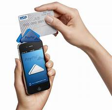 paypal mobile credit card the office 132