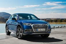 2018 audi q5 tdi quattro review forcegt com