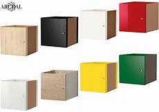 ikea boxen kallax ikea kallax insert with door various colours 33 x 33 cm